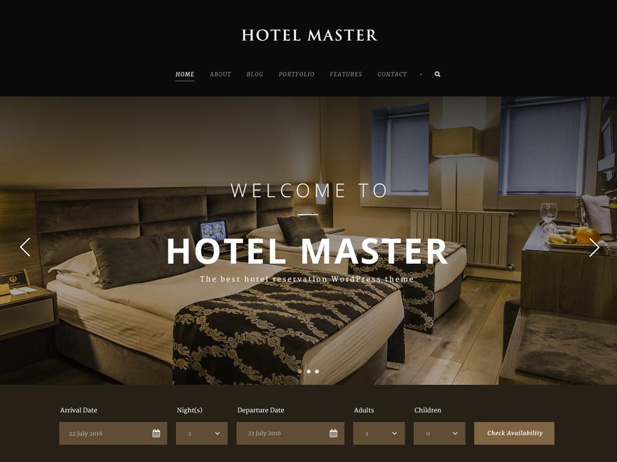 hotelmaster v2 01